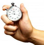 Calcula tu seguro en menos de dos minutos