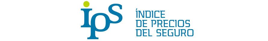 IPS Indice precios del Seguro